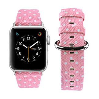 Apple Watch Bands 1